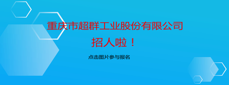 https://www.ncrcw.cn/index.php?m=&c=news&a=news_show&id=233